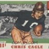 "Chris ""Red"" Cagle"