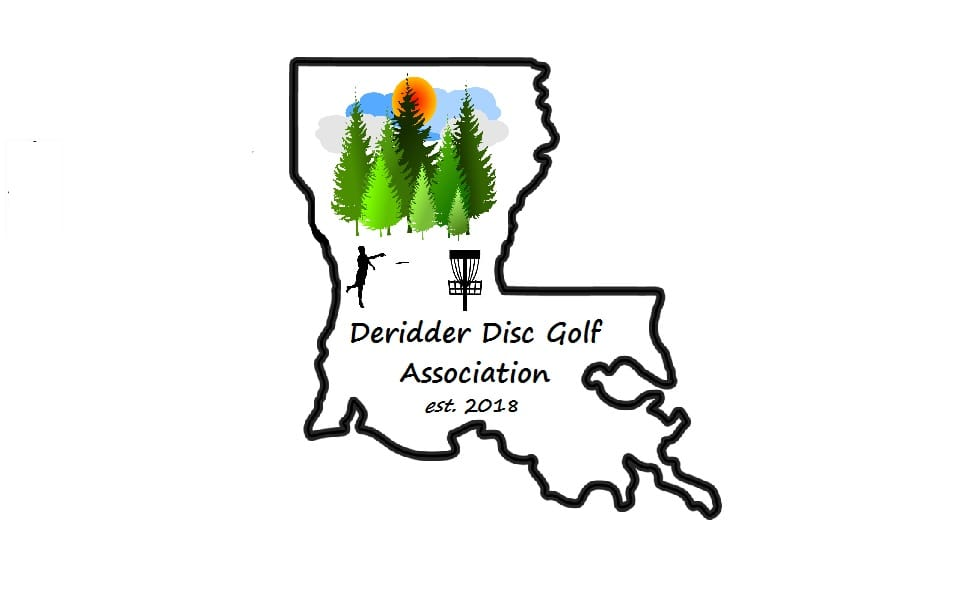 disc golf tournament june 15 - Copy